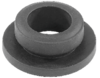 Seal for big coupling 34.01-heat resistant