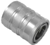 Quick release hose connector 6k-1/2 (G½-big)